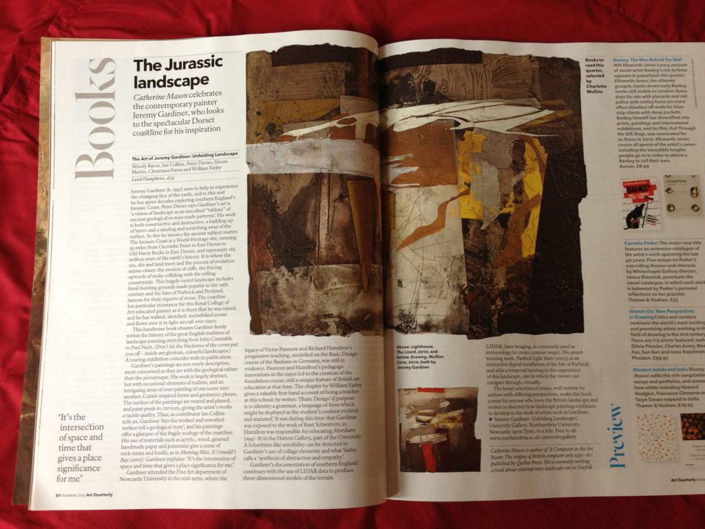 Art Quarterly article IMG_0748