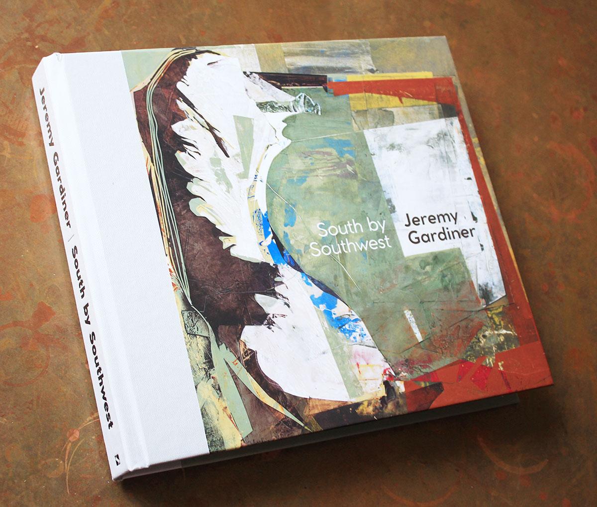 South by Southwest by Jeremy Gardiner