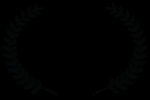 finalist-blow-upchicagoarthousefilmfestival-2016