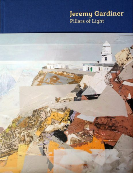 Pillars of Light Catalogue