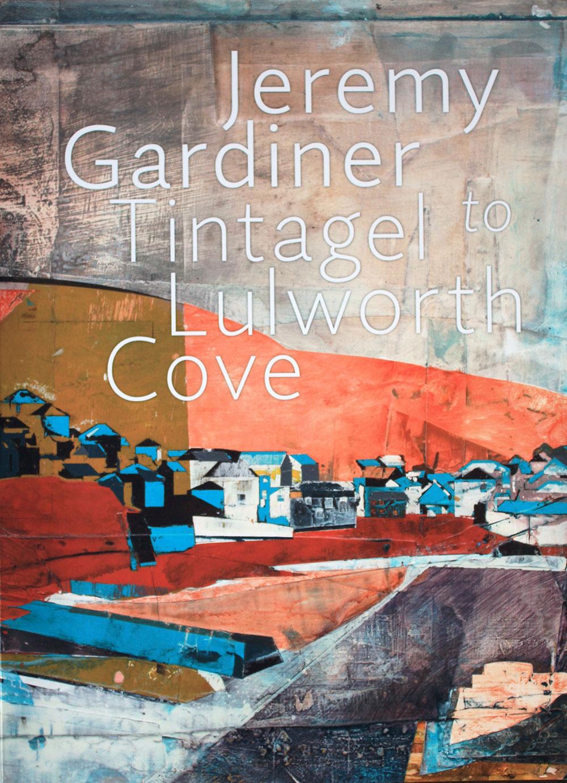 Tintagel to Lulworth